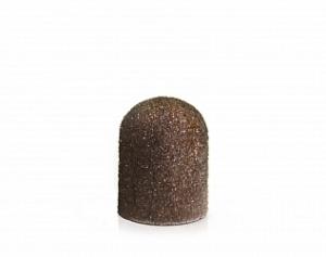 Колпачок абразивный, 13*19мм, 120 грит (5 шт)