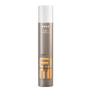 Велла Лак для волос экстрасильной фиксации Super Set 300мл