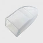 Ножницы для кожи и ногтей Колпачок для Маникюрных кусачек Mizuka