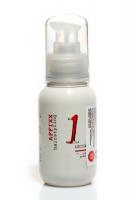 Элгон Affixx 1 Флюид для гладкости и блеска 65мл