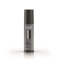 Лонда Гель для укладки волос экстремальной фиксации Solidify IT 100мл