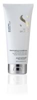 Кондиционеры, бальзамы маски для волос Альфапарф SDL  Кондиционер  для нормальных волос, придающий блеск 250мл D