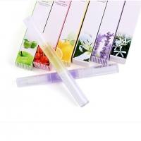 Маникюрные и педикюрные инструменты RuNail Масло для кутикулы в карандаше 3мл