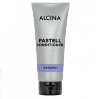 Кондиционеры, бальзамы маски для волос Альцина Кондиционер для светлых волос 100мл
