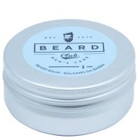 Бальзам для бороды KAYPRO Beard Club, 60 мл