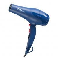 Фен для волос Mark Shmidt ms8862 DARK BLUE