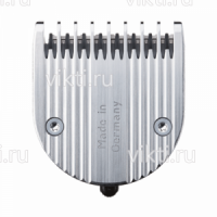 Насадки, ножи к машинкам для стрижки волос 1854-7041 Moser  Нож  Blade set All in One