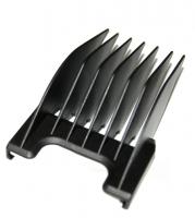 Насадки, ножи к машинкам для стрижки волос 1881-7050 Moser Насадка 25мм подходит к Chromstyle, Genio plus, Titan