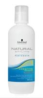 Химсоставы для завивки волос Natural Styling Креативный флюид-1 500мл (для нормальных волос) Schwarzkopf