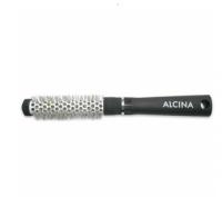 Расчески, брашинги, щетки Брашинг керамический для волос с логотипом Alcina