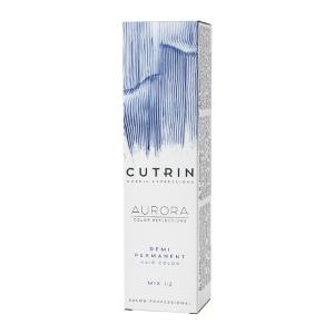 Cutrin Aurora Demi Безаммиачный краситель