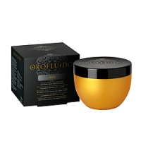 УХОД ЗА ВОЛОСАМИ Orofluido Маска для волос 250 мл