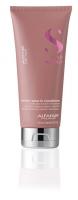 Кондиционеры, бальзамы маски для волос Альфапарф SDL  Кондиционер несмываемый для сухих волос 250мл Nutritive
