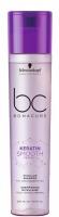 Уход за волосами Bonacure Keratin  Мицеллярный шампунь Идеальная гладкость 250 мл