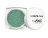 RUNAIL Зеркальная пыль для втирки - дизайн для ногтей