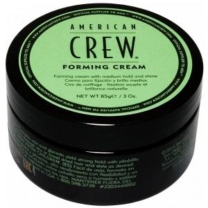 FORMING CREAM Крем со средней фиксацией для укладки волос 85гр