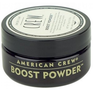 BOOST POWDER Пудра для объема волос 10гр
