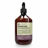 Кондиционер для поврежденных волос / DAMAGED HAIR