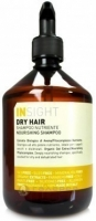 Шампуни Шампунь увлажняющий для сухих волос / DRY HAIR