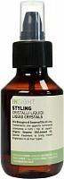 Кристаллы жидкие для термозащиты волос / STYLING LIQUID CRYSTALS 100 мл