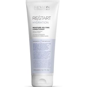 RESTART HYDRATION Увлажняющий кондиционер для всех типов волос MELTING CONDITIONER 200мл