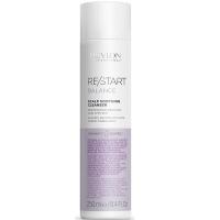 Шампуни RESTART BALANCE Мягкий шампунь для чувствительной кожи головы SOOTHING CLEANSER 250мл
