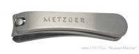 SZZ-18-D Metzger Книпсер