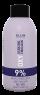 OLLIN Performance OXY Окисляющая эмульсия 90мл
