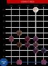 WELLA Color Touch Оттеночный краситель для волос   60мл