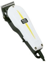 Машинки профессиональные для стрижки волос Wahl SuperTaper Машинка для стрижки с регулируемым ножом 10 Вт, насадки 3,6,10,13м