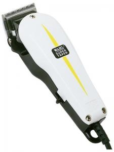 Wahl SuperTaper Машинка для стрижки с регулируемым ножом 10 Вт, насадки 3,6,10,13м