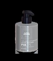 Уход для волос и тела Гель для укладки волос легкая фиксация ESTEL ALPHA HOMME PRO (275 мл)