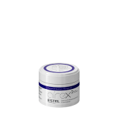 ACL65 Эстель Глина Airex для моделирования волос с матовым эффектом, пластичная фиксация, 65мл