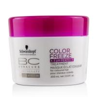Маски для волос Bonacure pH 4.5 Маска Сияние цвета 200 мл