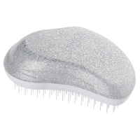 Tangle Teezer Расческа The Original Silver Sparkle