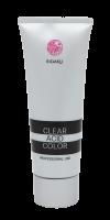 Ухаживающие средства Bigaku Clear Acid Color Прозрачное БИО ламинирование, 160г