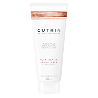 Cutrin AINOA Nutri Repair Кондиционер для восстановления волос