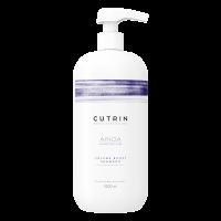 Уход за волосами Cutrin AINOA Volum Boost Шампунь для придания объема