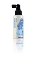 Сыворотки, масла, крема для волос ELGON GH-REVERSE Лосьон для профилактики седины Lozione Antigray 100мл