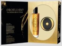 Набор Orofluido Эликсир 100 мл и компактное зеркало