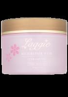 Уход за волосами Laggie Rich Repair Интенсивная маска для глубокого восстановления и увлажнения сильно поврежденных волос 180гр.