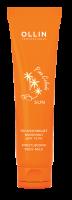 Уход за телом и лицом, крема, лосьоны, ампулы OLLIN PC Sun Увлажняющее молочко для тела