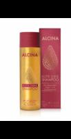 Ампульное лечение волос и кожи головы 10785 Альцина Шампунь для волос Nutri Shine