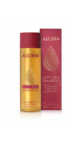 Новинки 10785 Альцина Шампунь для волос Nutri Shine 250мл