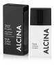 Альцина BB cream (Nude color creme) Оттеночный крем для дневного макияжа 35мл