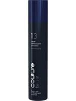Стайлинг Estel Спрей-термозащита для волос BATISTE ESTEL HAUTE COUTURE 300 мл