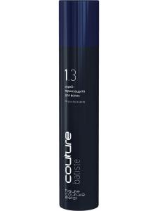Estel Спрей-термозащита для волос BATISTE ESTEL HAUTE COUTURE 300 мл