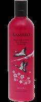 Kamiiro Rapid Help Шампунь для сильно поврежденных ,сухих и окрашенных волос 330мл