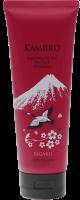 Bigaku Kamiiro Rapid Help Маска восстанавливающая  для поврежденных, сухих и окрашенных волос 250г