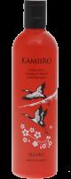 Уход за волосами Kamiiro Colour Save Шампунь для поддержания цвета, объёма и восстановления волос 330мл